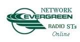 002.Evergreen Radio Mak