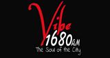 Vibe 1680