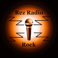 Rez Radio Rock