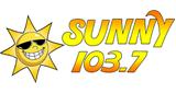 Sunny 103.7