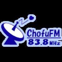 Chofu FM