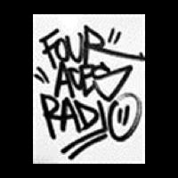 Four Aces Radio