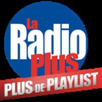 La Radio Plus Plus de Playlist