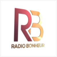 M Radio - Radio Bonheur