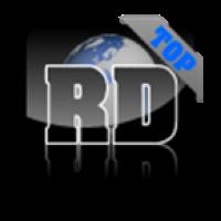 Radio Dijaspora: Club Mix