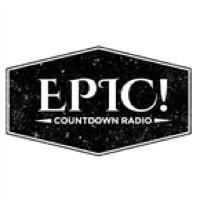 90s EPIC! Countdown Radio