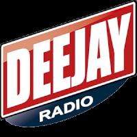 Radio Dejay Ec