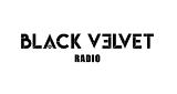 Black Velvet Radio
