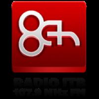 8EH Radio ITB
