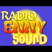 Enny Sound-Bari