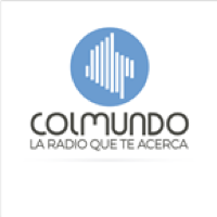 Colmundo Radio - Medellín