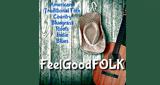 FeelGood Folk