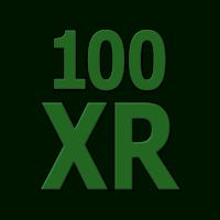 100 XR
