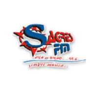 Sagres Rádio