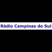 Rádio Campinas do Sul