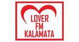 Lover Fm Kalamata 107.7 FM