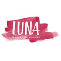 LUNA FM - WORLD