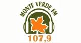 Monte Verde FM 107.9