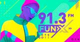 FunX.Cool