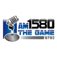1580 The Game