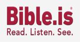 Bible.is - Japanese Contemporary Bible Non-Drama