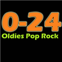 0-24 Oldies Pop Rock 80s 90s and more