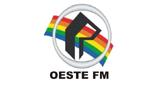 Rádio Oeste FM