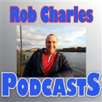 Rob Charles