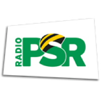 Radio PSR Deutsche Liebeslieder