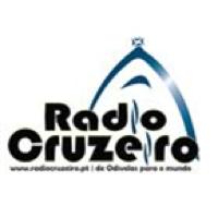 Cruzeiro Radio