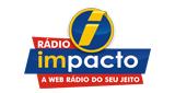 Radio Web Impacto