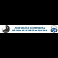 Rádio Web Imprensa (Franca)