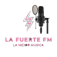La Fuerte FM