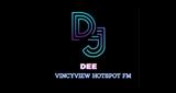 Vincyview Hotspot Fm