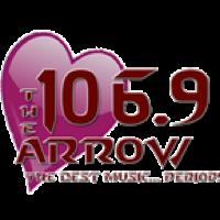 106.9 The Arrow