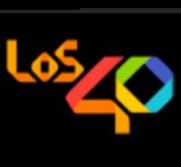 Los 40 Principales (Catalunya Central)