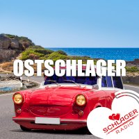 Schlager Radio - Ostschlager