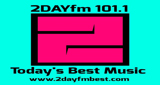 2Day Best Music FM