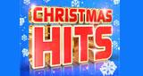 Santa 104 All-Christmas Hits HD3