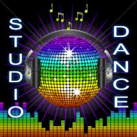 Studio Dance