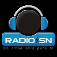 La U Radio.com