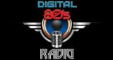 Digital 80s Radio