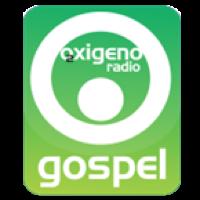 Oxigeno Radio Gospel
