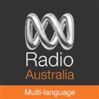 ABC Radio Australia Multi-language