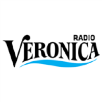 Radio Veronica Alternative XL