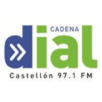 Cadena DIAL Castellón