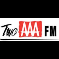 2AAA FM - 107.1