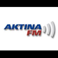 AKTINA FM Greek American Internet Radio