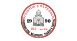 Orthodoxia k Paradosi