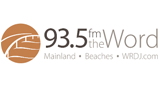 THE WORD 93.5 FM